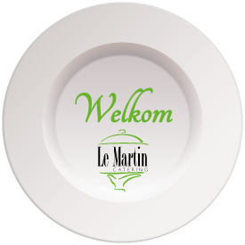 Le Martin Catering